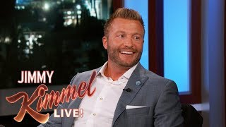 Download Lagu Sean McVay on Super Bowl Loss, Goodell Prank, Todd Gurley & Getting Engaged Gratis Mp3 Pedia