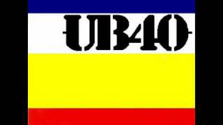 download lagu Ub40 - Can't Help Falling In Love Customized Extended gratis