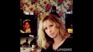 Watch Barbra Streisand Gentle Rain video