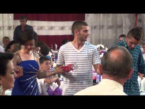 Martesa M Ardolli.6.gusht.2014 (8)
