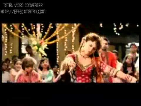Tanu weds Manu RDB - Sadi Gali - Sahil Joshi & Dj Nishant Club...