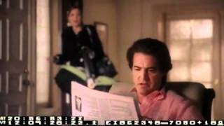 Desperate Housewives- Season 4 Bloopers Gag Reel