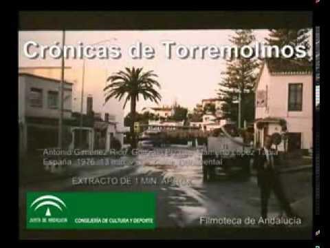 Cr Nicas De Torremolinos