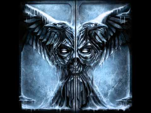 Immortal - Hordes Of War