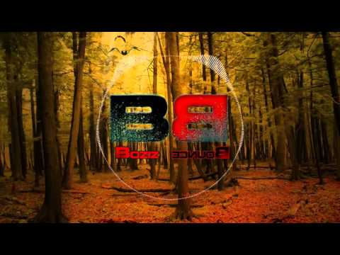 Axero - Waves (Original Mix) (HQ)