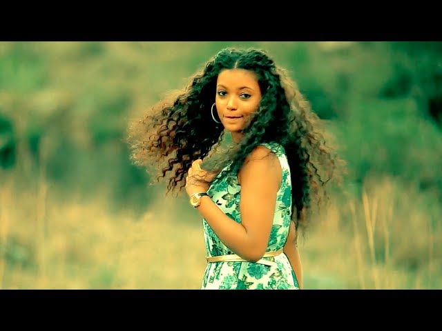 Samuel Mengistu - Tiz Bilegn - New Ethiopian Music 2018 (Official Video)