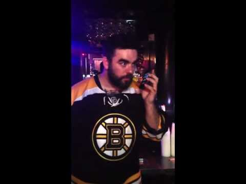 Bruins Fans call Pittsburgh bar and ask for owen