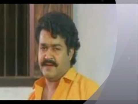 Devasuram malayalam film mp3 songs free download