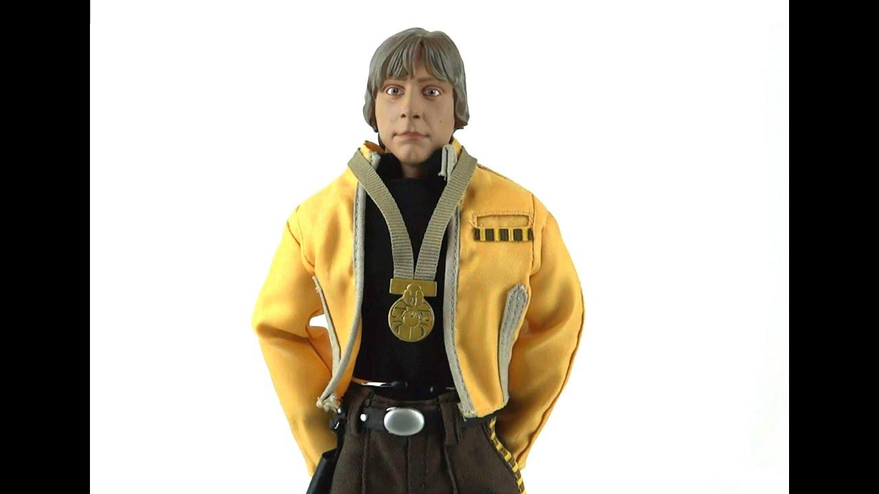 Skywalker Rebel Luke Skywalker Rebel