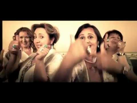 Profilo Anneler Günü - Yavrum seni like ettim 2012