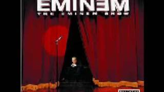 Watch Eminem My Dads Gone Crazy video