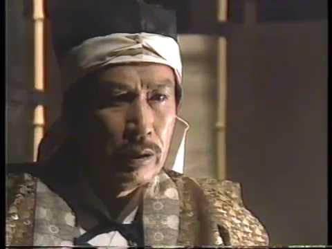 真田太平記 (テレビドラマ)の画像 p1_11