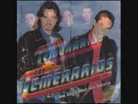 Mix De Los Temerarios.wmv (baladas) video