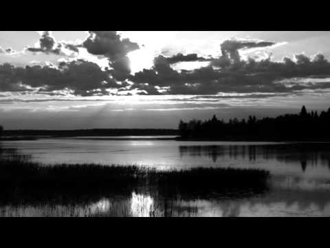 Agalloch - Our Fortress Is Burning - I