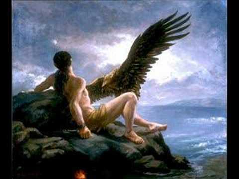 Steve Miller Band  Fly Like An Eagle