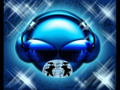 Musica Save the World remix