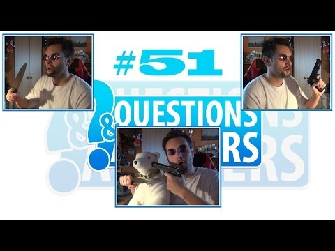 Koniec zarabiania na YouTube? - Zapytaj ROJA - Questions and Answers - Q&A #51