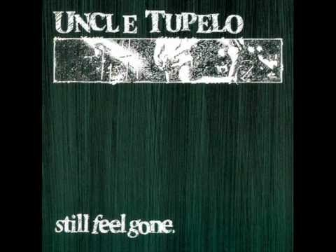 Uncle Tupelo - Watch me fall