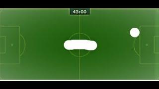 Racing Club 2 x 0 Tigre / Argentina - Copa Super Liga / Placar ao vivo Campo Virtual
