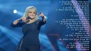 Bonnie Tyler's Greatest Hits Full Album - Best Songs Of Bonnie Tyler
