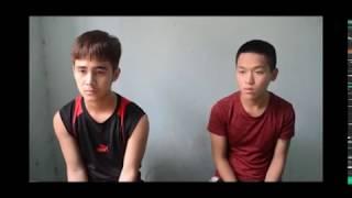 Tin nóng an ninh - An ninh Quảng Ngãi - Truyền hình Quảng Ngãi