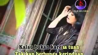download lagu Bukan Cerita Dusta   ***  Cinta Sejatiku gratis