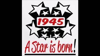 My Movie    1945 SONGS OF 1945    3 20 18