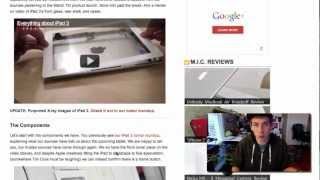 iPad 3_ Final Thoughts
