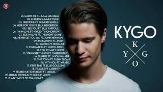 The Best Of Kygo Songs Kygo Greatest Hits Kygo Top Best Hits