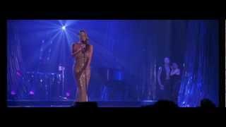 download lagu Mariah Carey Never Too Far From Theme Glitter  gratis