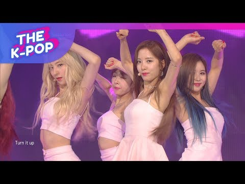 Download WJSN, Oh My Summer THE SHOW 190611 Mp4 baru