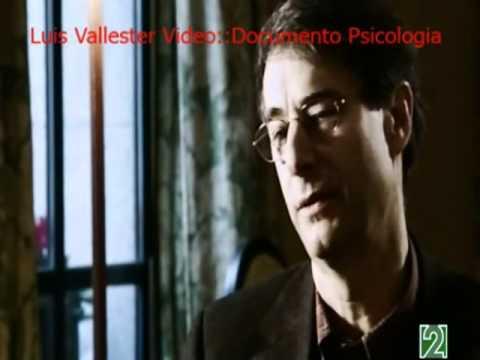 Video 1 de 4 La depresion  tratamiento en Psicologia Clinica y Psiquiatria BY Luis Vallester