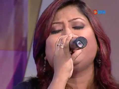 Xandhiyar Gaan With Anindita Paul & Dibyajyoti Nath  Dy365 : Dibson Baruah video