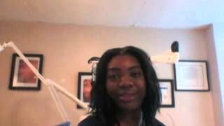 How CoolGlide Laser Helps Black Women w/ Ingrowns (Testimonial)