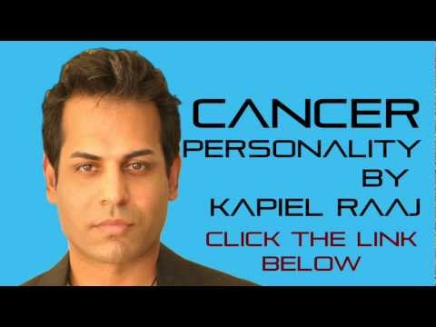 Cancer Horoscope Truth, Cancer Personality, Astrology