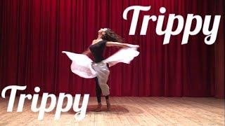 download lagu Trippy Trippy  Bhoomi  Sunny Leone  Neha gratis
