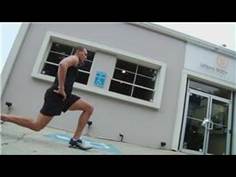 Exercise & Health : How to Lower LDL Cholesterol Levels With Exercise