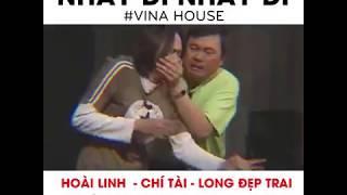Nhảy Đi - Hoài Linh ( Remix)   VINAHOUSE   TIK TOK