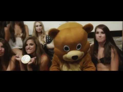 Bear Grillz x Datsik - Drop That Low (Official Music Video)