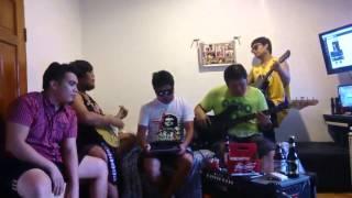 Watch Harem Scarem Trip video