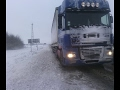 Би 2 Снег Кружится дальнобой mp3