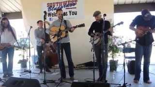Watch Dallas Frazier California Cottonfields video