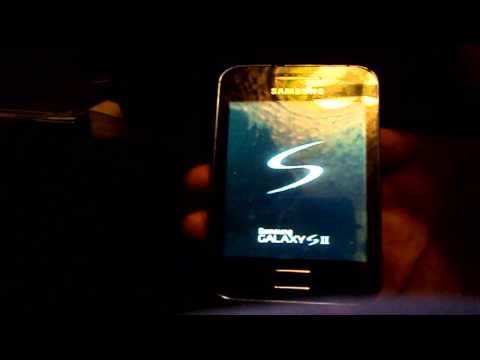 [Rom] SGS V.11.2  Para El Galaxy Ace S5830L (Español Mx)