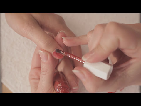 MAVALA Professional Manicure