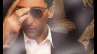 Watch Franco Battiato Il Re Del Mondo video