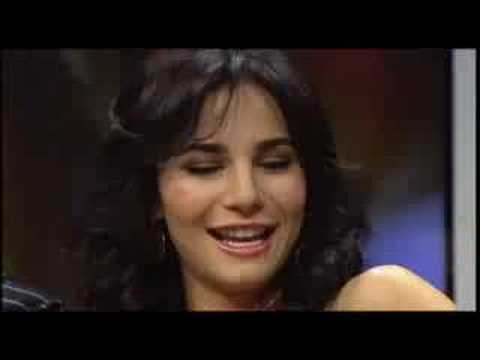 MARTHA HIGAREDA/ YA ES 1/2 DIA EN CHINA