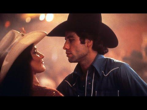 Tema De Helena E Virgilio - Em FamÍlia - Garth Brooks - The Dance - TraduÇÃo Br video
