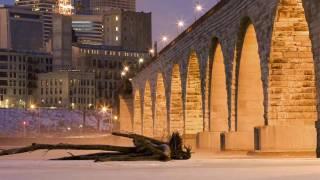 Watch Jim Croce Old Man River video