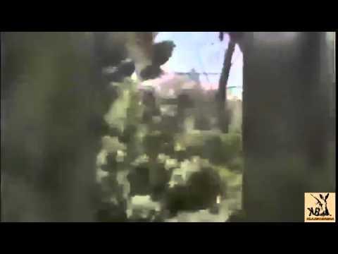 Video  Pillada al Cura de Churra en un Parque Practicando Felacion a Hombre