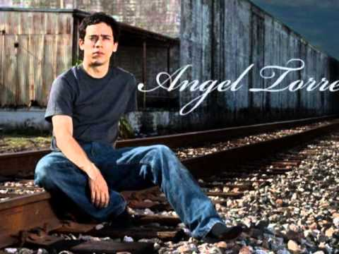 Angel Torres - God Above